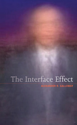 a_galloway_the_interface_effect.pdf
