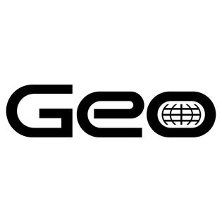 geo-49bd80c37fb52c4b6ecd76d1573184b9d4de2ddce4ac8dbb0dc691993275ec76.jpg