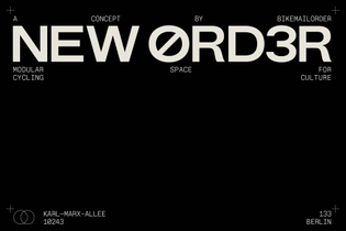 neworder-case-wide-25.jpg