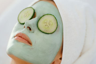 natural-remedies-dry-lips-3.jpeg