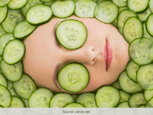 Different-Ways-of-Using-a-Cucumber-for-Your-Face1.png