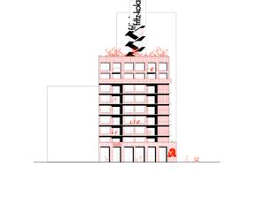 53_131_subsidized-housing_elevation-kastanienallee.jpg