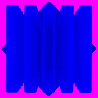 gradientartboard-1-copy-2202011055.jpg