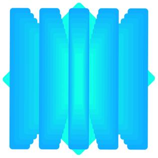 gradientartboard-1-copy-2202011053.jpg