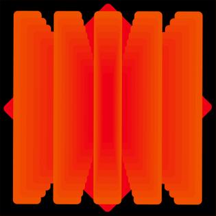 gradientartboard-1-copy-220201105.jpg