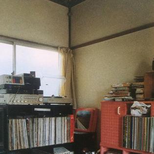 tokyo-style-by-kyoichi-tsuzuki-1993-1.jpg