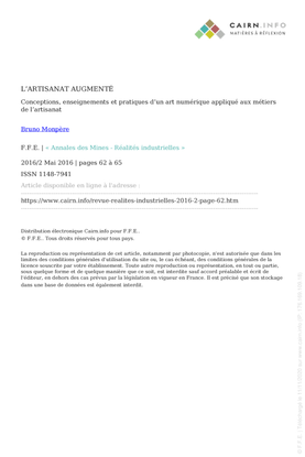 l-artisanat-augment-.pdf