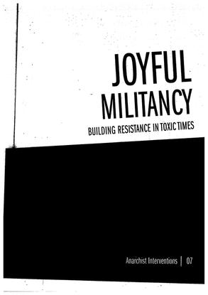 joyfulmilitancy.pdf