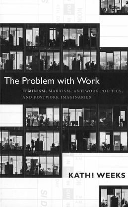 kathiweeksproblemwithwork.pdf