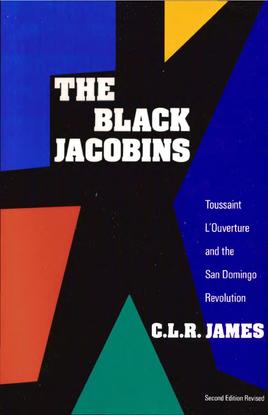 blackjacobins-clrjames.pdf