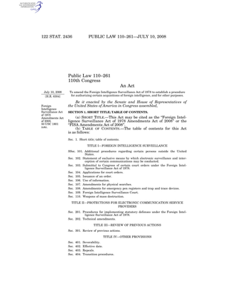 STATUTE-122-Pg2436.pdf