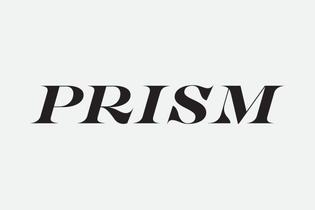 tinasmith_logodesign_3.jpg