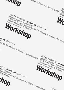 https://martingroch.tumblr.com/post/175575810559/poster-for-workshop-negativ-pozitivnewprint-by