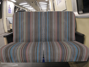 bart-upcycled_seatcovers.jpg