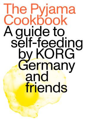 the_pyjamacookbook_by_korg_germany_v1_1.pdf