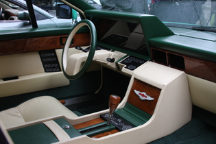 astonmartinlagonda-interior.jpg