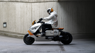bmw-motorrad-definition-ce-04-elektrische-scooter-futuristisch-design.jpg