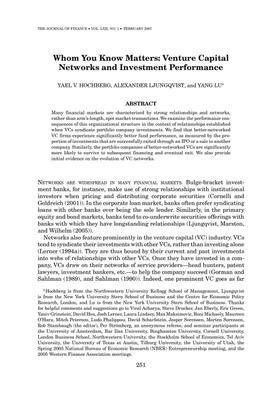 vc_networks.pdf