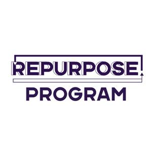 repurpose_day_logo-03.jpg