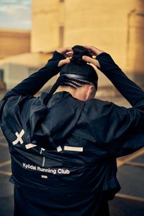 kyodai-running-club-2-by-daniel-blom.jpg