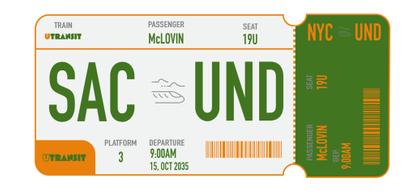 shuttle-ticket.pdf