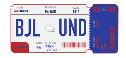 cruise-ticket.pdf