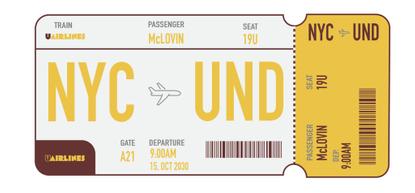 plane-ticket.pdf