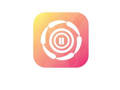 unity-app.pdf