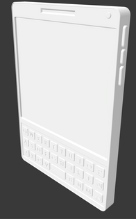 community-device-to-be-used-in-dome-only-.png