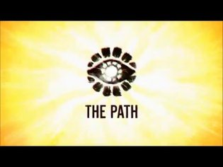 The Path (2016) - Theme Song