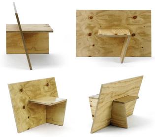 plywood-chair-angled.jpg