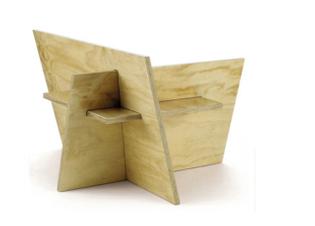 plywood-slotwork-furniture_640x.jpg