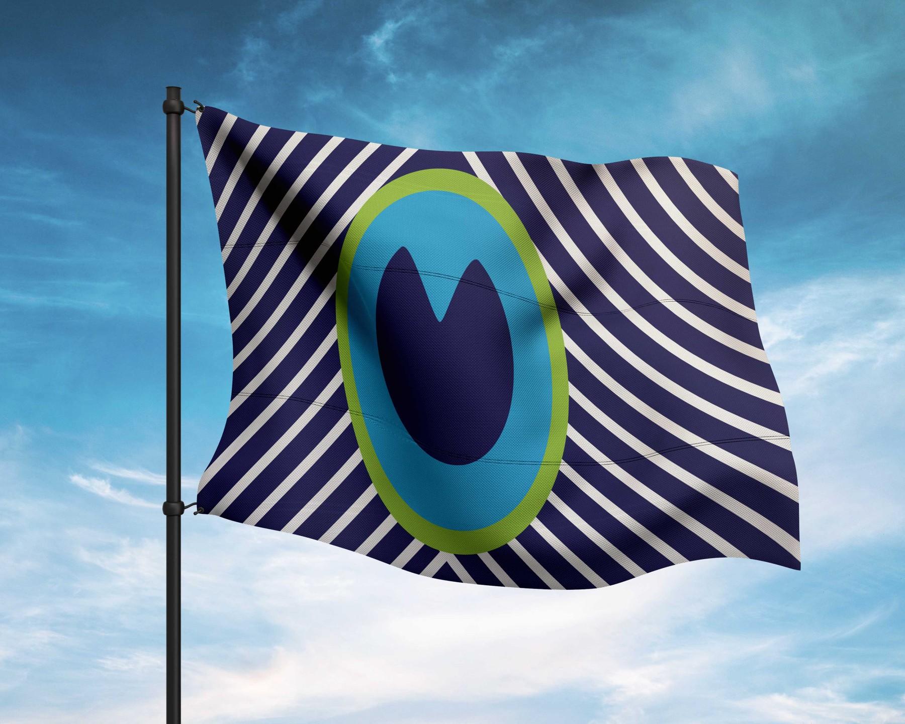 5.-confidence-flag-mockup.jpg
