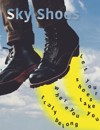 12-flight.pdf