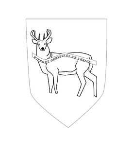 15-coat-of-arms-timidity.png