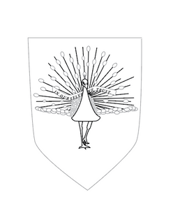 14-coat-of-arms-confidence.png