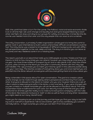 letterhead:narrative.pdf