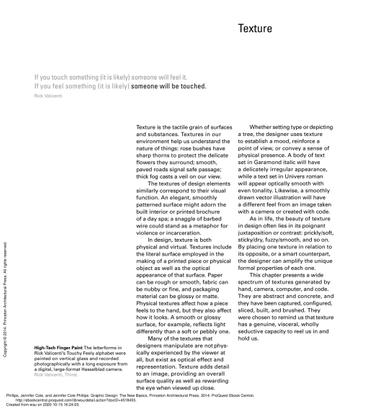 graphic_design_the_new_basics_-_-texture-1-.pdf
