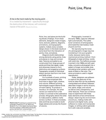graphic_design_the_new_basics_-_-point_line_plane-1-.pdf