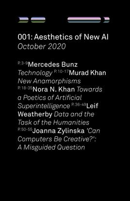 001_aesthetics-of-new-ai.pdf