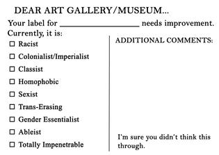 dear-art-gallery-2.png?format=1500w