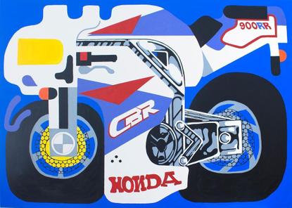 "Pablo Pulgar on Instagram: ""New bike (XIII)"""