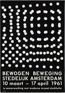 bewogen_beweging_poster_by_dieter_roth_1961.jpg