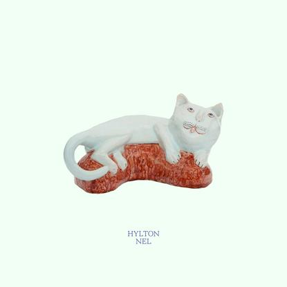HOME — Hylton Nel