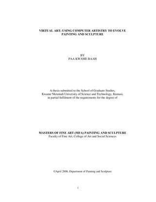 mfa-thesis.pdf