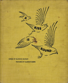 1954-akissisround-0.jpg
