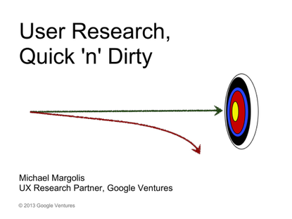 user-research-workshop_google-ventures_feb2013.pdf
