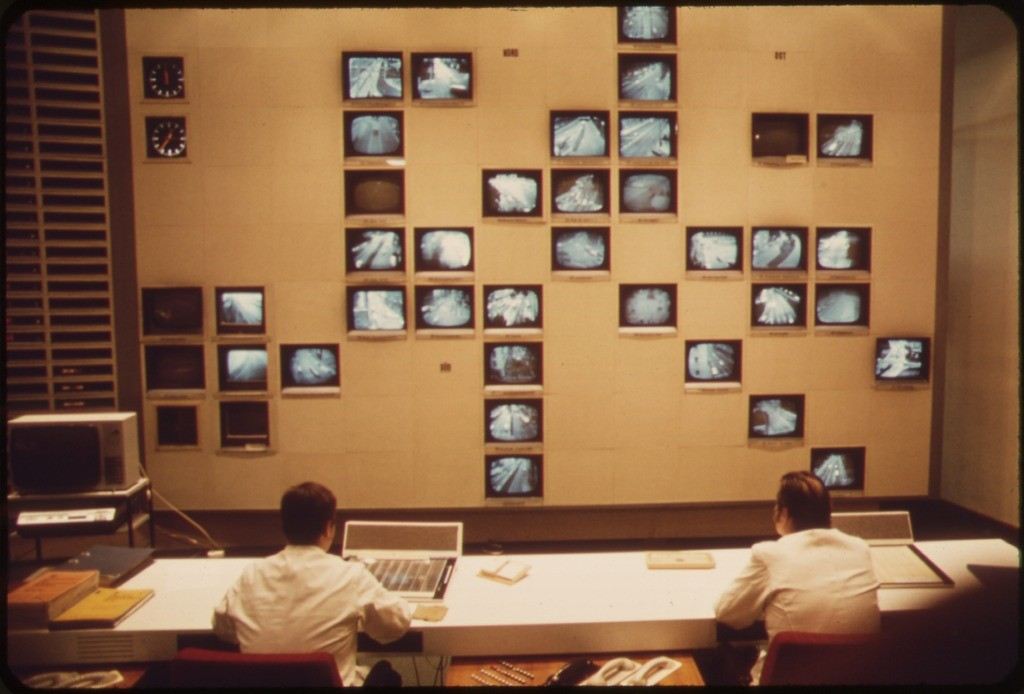lossy-page1-1024px-the_central_police_control_station-_manned_24_hours_a_day_controls_all_traffic_lights-_receives_remote_tv...