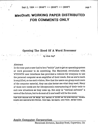 kay-opening-the-hood-of-a-word-processor.pdf