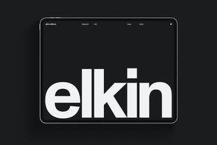 order_website_assets_elkin_rev3.jpg?auto=compress-format-fit=min-fm=jpg-q=70-rect=0-0-2196-1464-w=2200